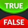 LOTUM Apps - True or False: Quiz Battle  artwork