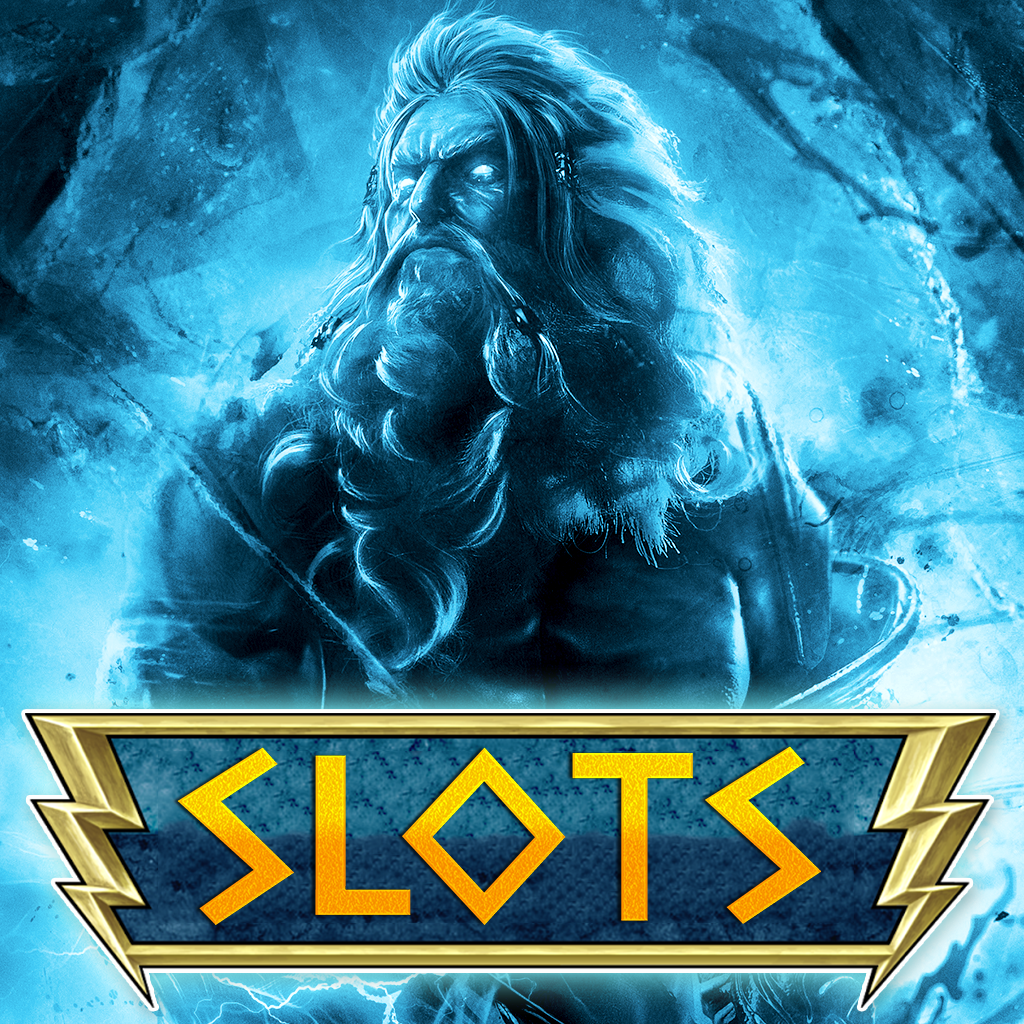 ``AAA Ace Zeus way Slot Machine - Absolutely Greek Gods Of Olympus Casino Gambling Games To Play In Christmas Holiday !