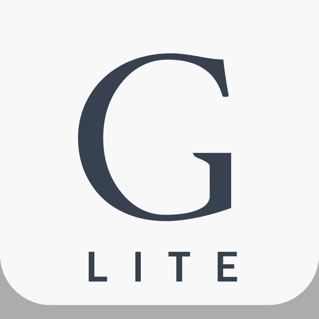 話題のニュースが集まる Gunosy LITE 〜今日のニュースや話題のニュースが無料で読める〜