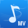 icon 2014年7月12日iPhone/iPadアプリセール ダウンロードツール「iOS用ダウンロード」が無料!