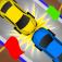 Crash Track Racing!