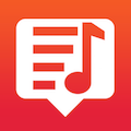 WidgeTunes - Play playlists and albums from Notification Center Widget